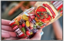 Jelly Bellies
