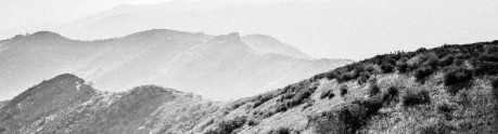 cropped-shadows-on-the-hillside-bw.jpg