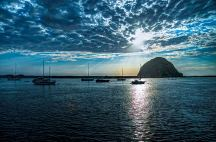 Across Morro Bay (1 of 1)