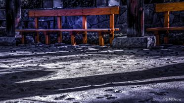 A Place to Wait-2