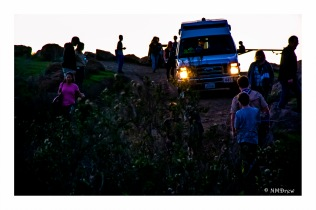 15-365-ambulance-on-the-corner-of-the-dirt-road