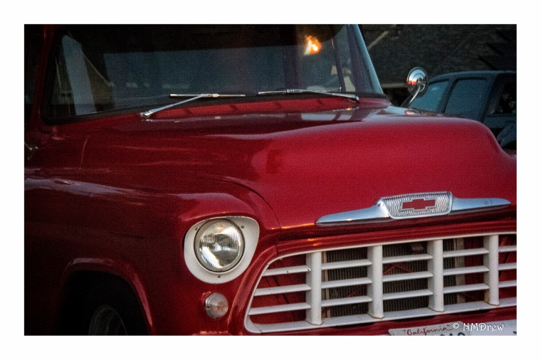 16-365-big-red-chevy-parked-on-the-corner