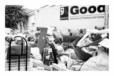 corner-2-goodwill-drop-off-corner-bw